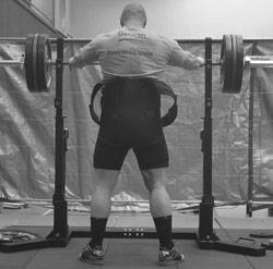 steroide schneller muskelaufbau